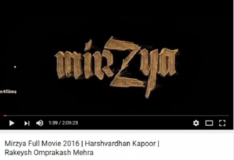 mirzya-gets-leaked