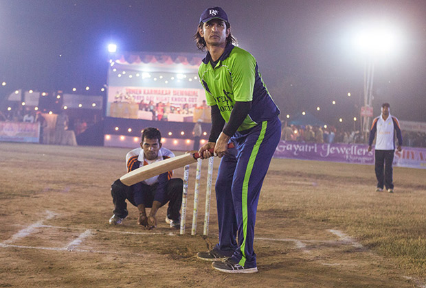 ms-dhoni-the-untold-story-box-office-collection