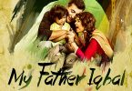 my-father-iqbal-movie-review