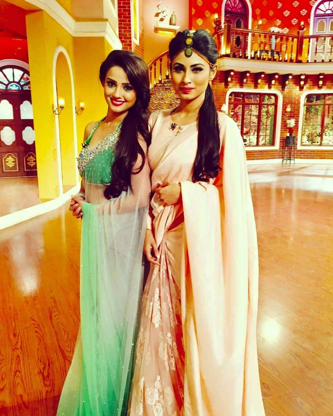 naagin-season-2-30th-october-2016-episode-written-updates-yamini-promises-sesha