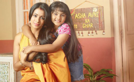 naamkaran-20th-october-2016-written-update