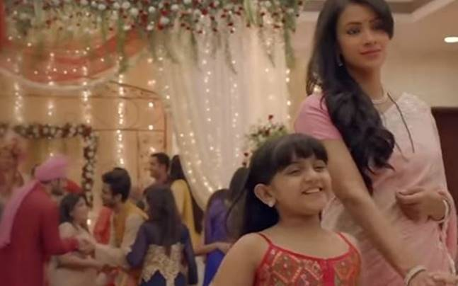 naamkaran-9th-october-2016-written-update
