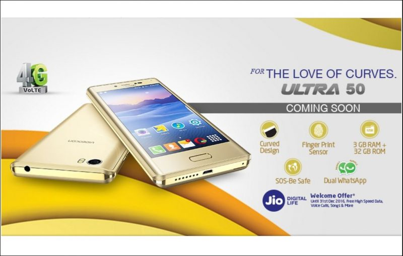 new-videocon-ultra50-handset