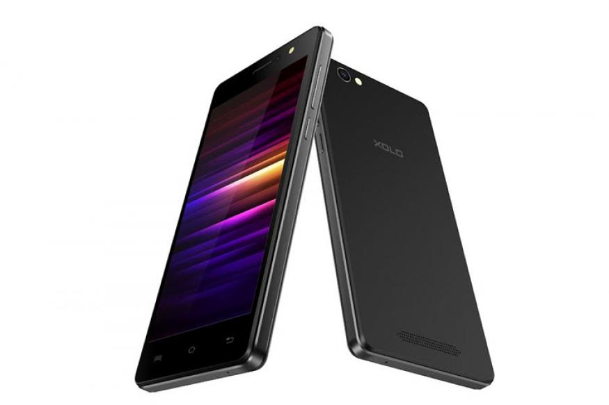 new-xolo-era-2-affordable-4g-volte-smartphone-2