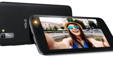 new-xolo-era-2-affordable-4g-volte-smartphone