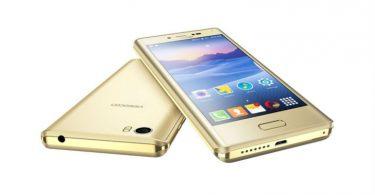 new-videocon-ultra50-smartphone