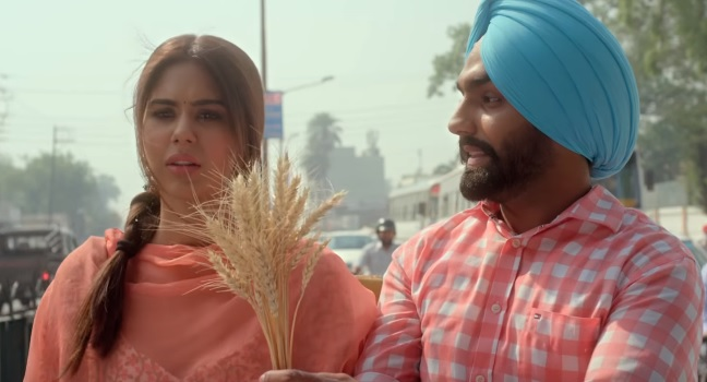 nikka-zaildar-box-office-collection