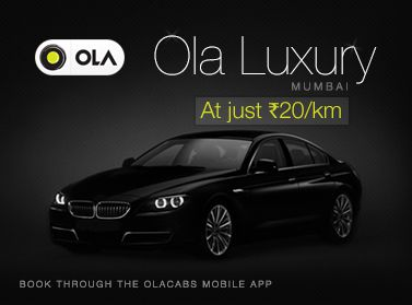 ola-lux-in-bmw-starting-at-just-rs-250