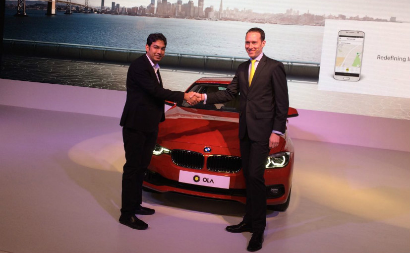 ola-luxury-travel-experience-in-bmw-starting-at-just-rs-250