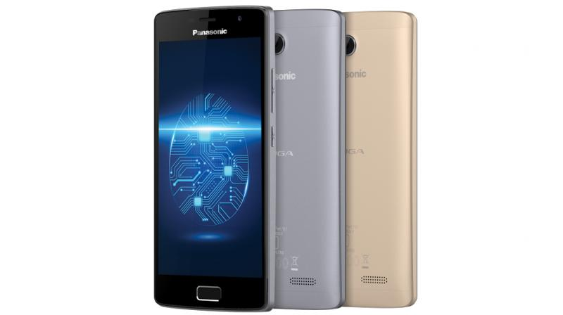 panasonic-eluga-tapp-with-4g-lte-launched-at-rs-8990