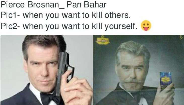 pierce-brosnan-of-james-bond-fame-becomes-face-of-pan-bahar