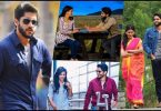 premam-box-office