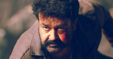 pulimurugan-box-office