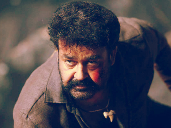 pulimurugan-box-office-collection