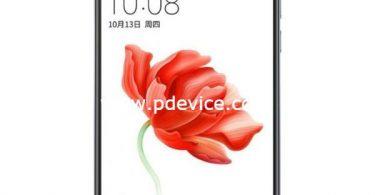 qiku-n4a-smartphone