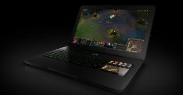 razer-blade-pro-17-inch-gaming-laptop