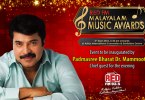 red-fm-malayalam-music-awards-2016