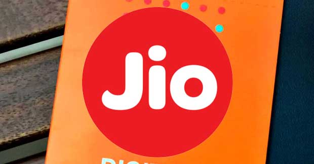 reliance-jio-offer-to-end-on-3rd-december-2016
