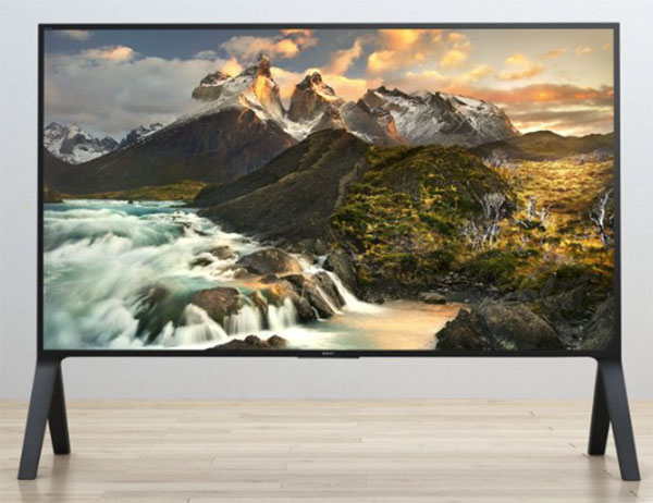 sony_z9d-television