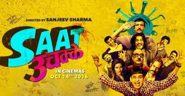 saat-uchakkey-movie-review