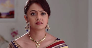 saath-nibhaana-saathiya-14th-october-2016-written-update