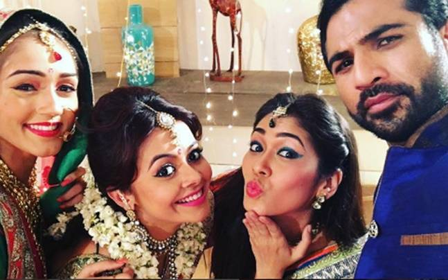 saath-nibhaana-saathiya-6th-october-2016-written-update