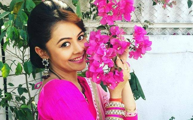 saath-nibhaana-saathiya-7th-october-2016-written-update