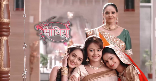 saath-nibhana-saathiya-21st-october-2016-written-update