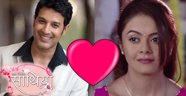 saath-nibhana-saathiya-written-updates