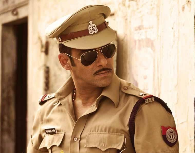 salman-khan-wallpaper-dabangg-still-1
