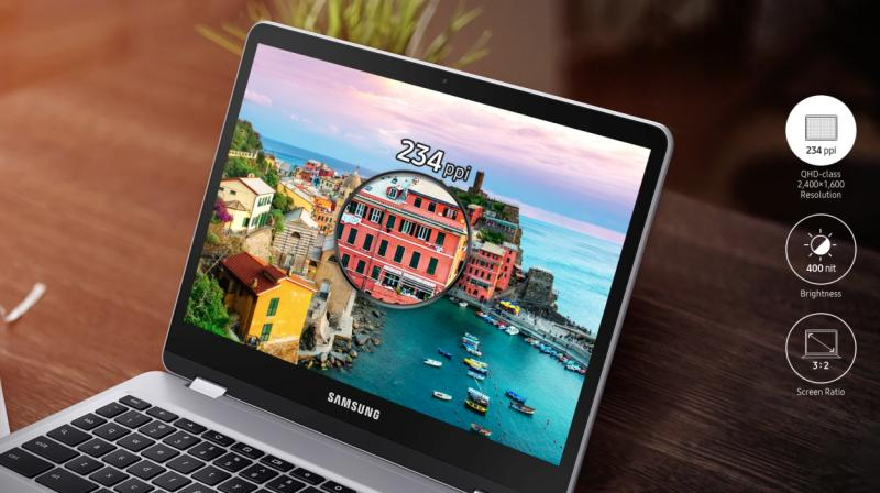 samsung-chromebook-pro-leaked-features-2k-display-and-stylus-pen