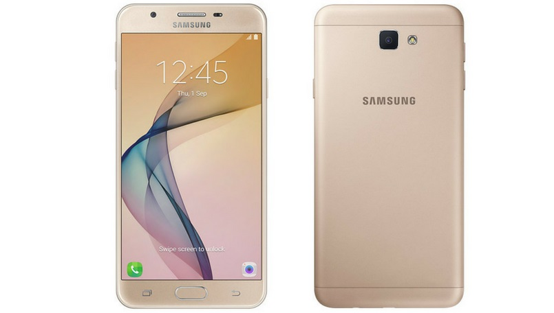samsung-announces-galaxy-on-nxt-smartphone-at-rs-18490