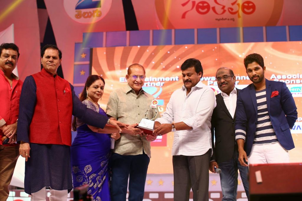 santosham-awards-2