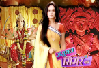 sasural-simar-ka-21st-october-2016-written-update