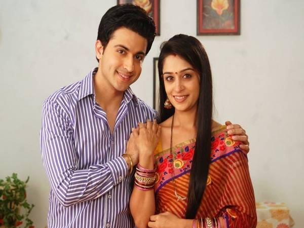 sasural-simar-ka-7th-october-2016-written-update