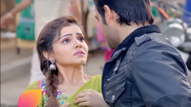 shakti-astitva-ke-ehsaas-ki-10th-october-2016-written-update