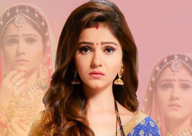 shakti-astitva-ke-ehsaas-ki-13th-october-2016-written-update