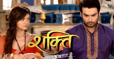 shakti-22nd-october-2016-written-update