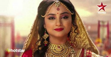 siya-ke-ram-14th-october-2016-written-episode-updates-manvi-urmila-meet-sita