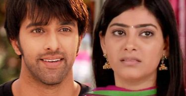 suhani-si-ek-ladki-16th-october-2016-written-update