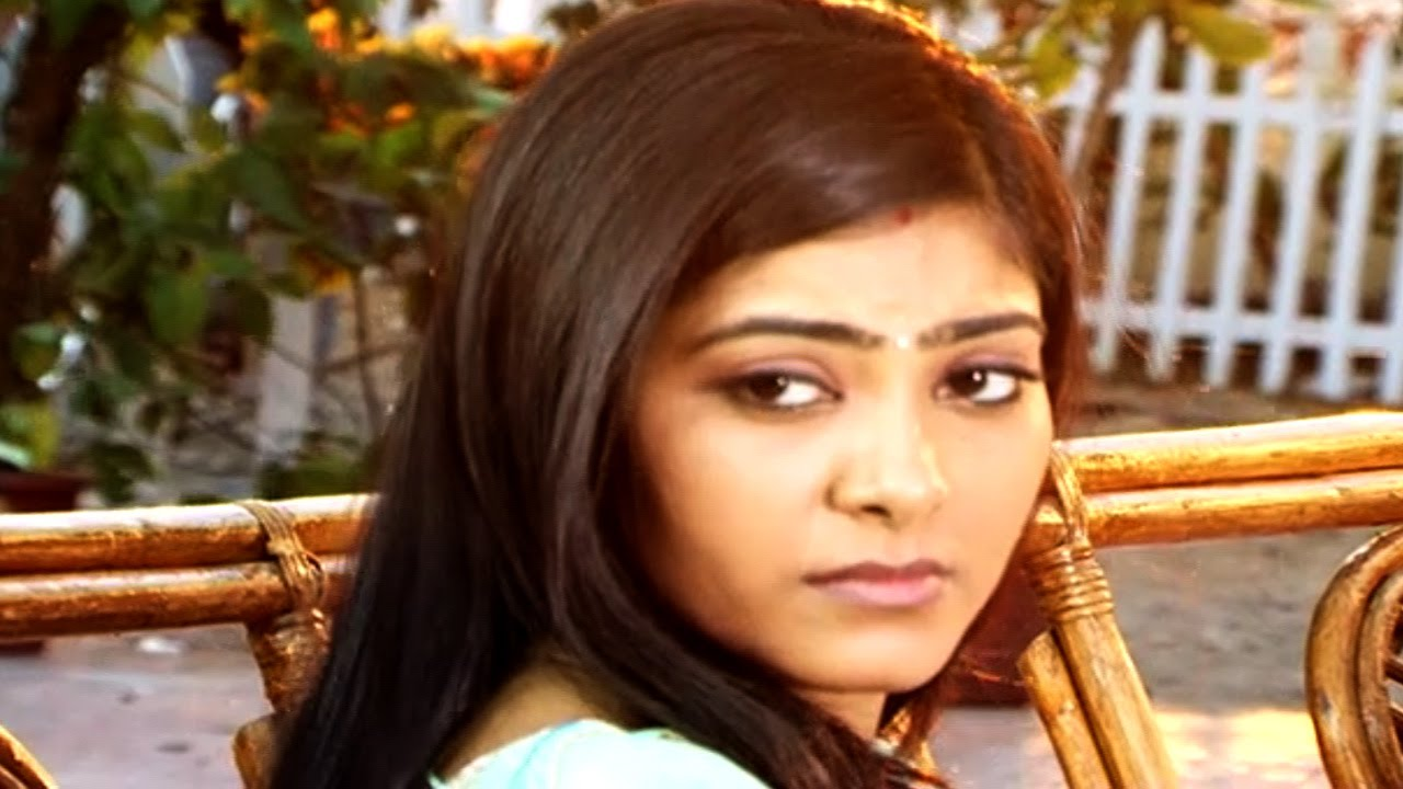 suhani-si-ek-ladki-26th-october-2016-written-update