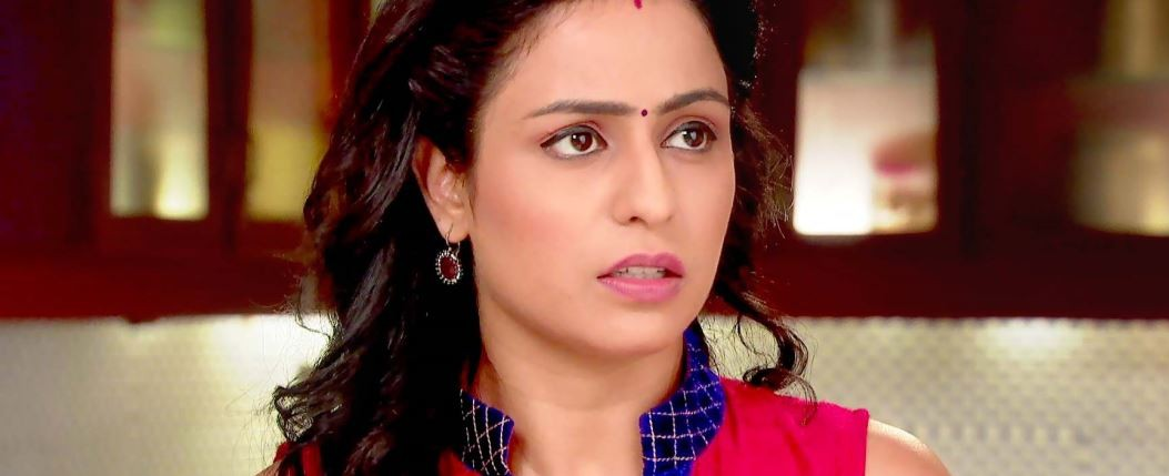 suhani-si-ek-ladki-29th-october-2016-written-update