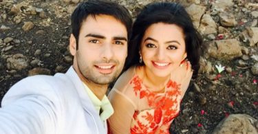 swaragini-10th-october-2016-written-update