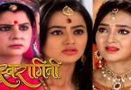 swaragini-24th-october-2016