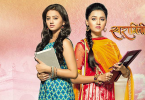 swaragini-25th-october-2016-written-update