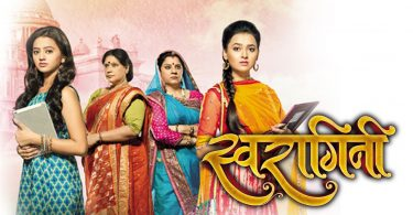 swaragini-episode-written-updates1