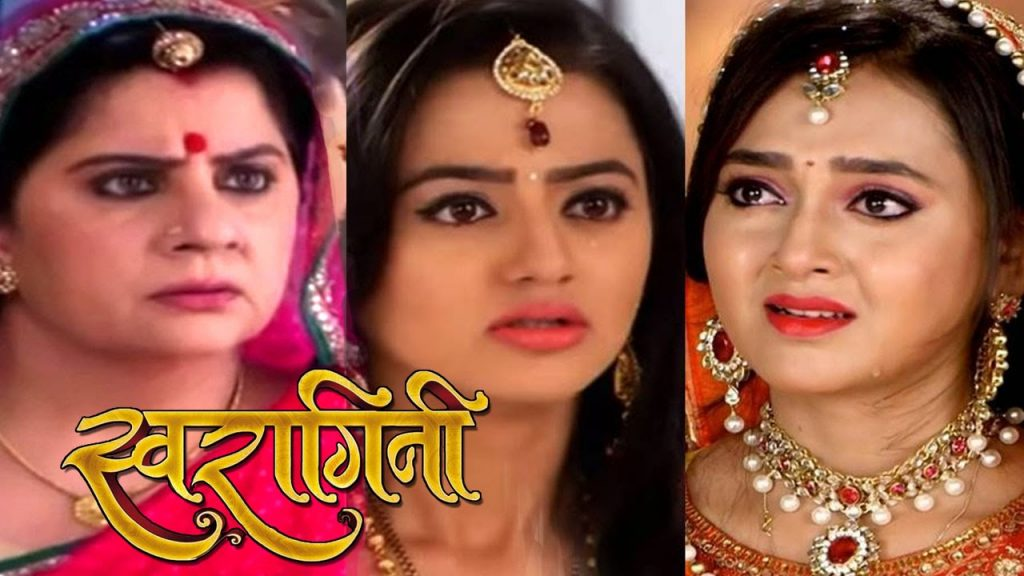 swaragini-written-episode-updates