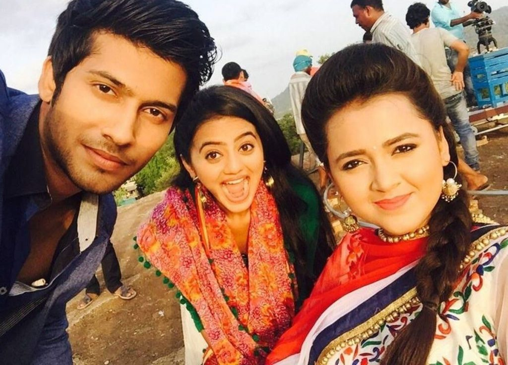swaragini-written-updates-episode