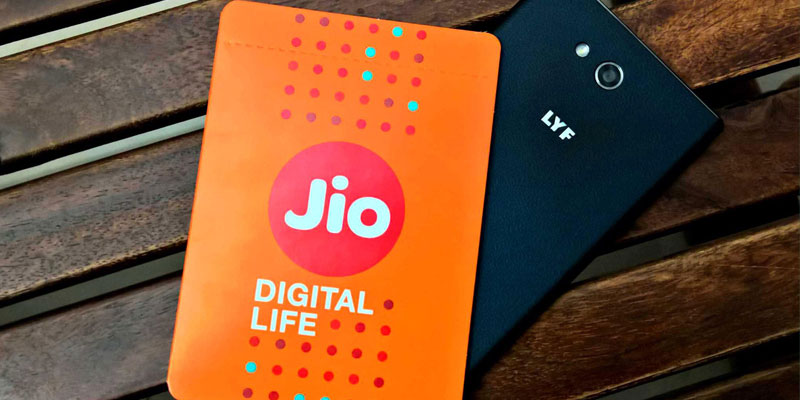 trai-reliance-jio-offer-to-end-on-3rd-december-2016