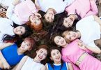 twice-cuddle-up-in-another-teaser-image-for-twicecoaster-lane-1